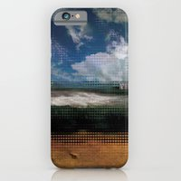 iPhone & iPod Case featuring new by bRIZZO