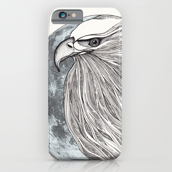 house arryn iPhone & iPod Case