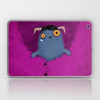 Thank you, mom! Laptop & iPad Skin