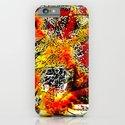 D5ml7l iPhone & iPod Case
