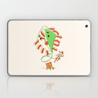 - 凧 -  Laptop & iPad Skin
