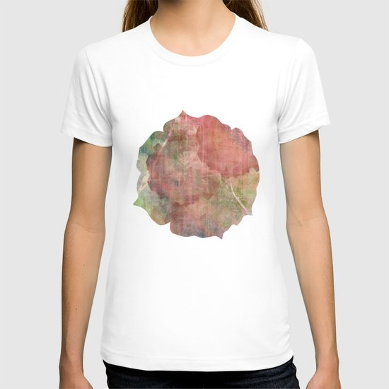 Abstract Me T-shirt