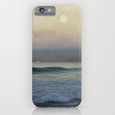 Pale Sunset Slim Case iPhone 6s
