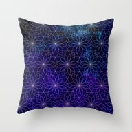 A Time To Every Purpose … Throw Pillow