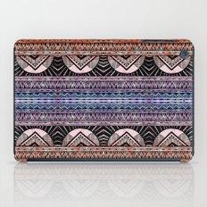 Surf Afternoon iPad Case