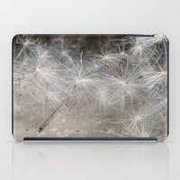 The Little Things iPad Case