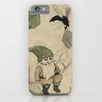 Fable #1 iPhone 6 Slim Case