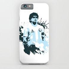 Diego Slim Case iPhone 6s