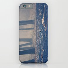 Foggy Morning iPhone 6 Slim Case