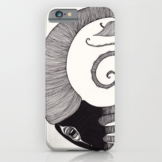 house greyjoy iPhone & iPod Case