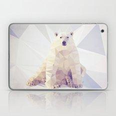 Lazy Bear Laptop & iPad Skin
