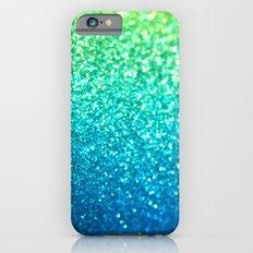 Seaside iPhone 6 Slim Case