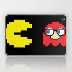 Disguise Laptop & iPad Skin