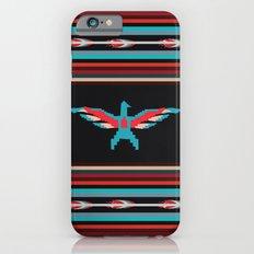American Native Pattern … iPhone 6 Slim Case