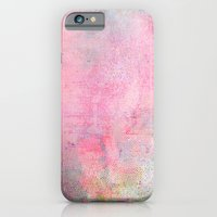 Untitled 20110718g (Abstract) iPhone 6 Slim Case