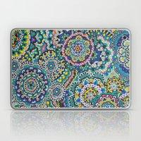 Easter Mandala Laptop & iPad Skin