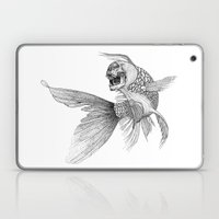 All That Glitters... Laptop & iPad Skin