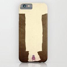 passion pit iPhone 6 Slim Case