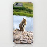 On the Edge iPhone 6 Slim Case