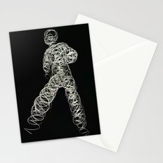 That Guy Stationery Cards