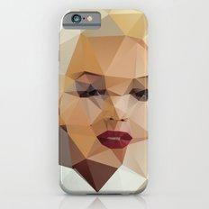 Monroe. iPhone 6s Slim Case