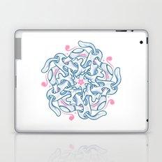 newstar Laptop & iPad Skin