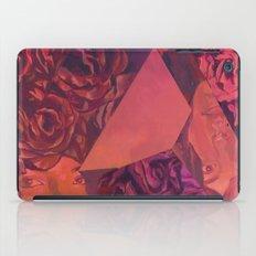 Carson iPad Case