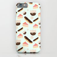Sweet Things iPhone 6 Slim Case