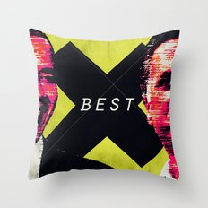 Best Throw Pillow
