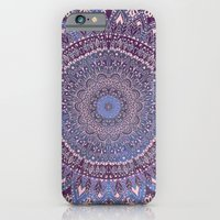 BOHO MANDALIKA iPhone 6 Slim Case