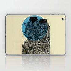 Night Vision Laptop & iPad Skin
