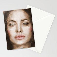 Jolie Stationery Cards