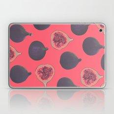 Fig pattern Laptop & iPad Skin