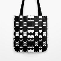 USUALLY Tote Bag