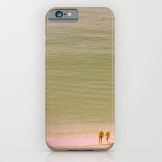 playa 70 Slim Case iPhone 6s