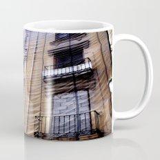 Overlay Mug
