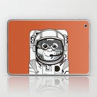 Searching for human empathy 2 Laptop & iPad Skin