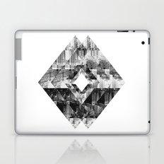 Cityscape   Laptop & iPad Skin