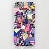 iPhone & iPod Case featuring Jam by feliciadouglass