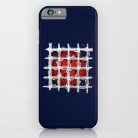 Suppress iPhone 6 Slim Case