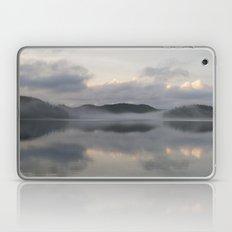 Mistworld Laptop & iPad Skin