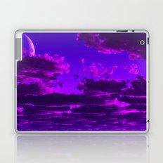 Caleston Laptop & iPad Skin
