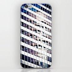 inDesign iPhone & iPod Skin