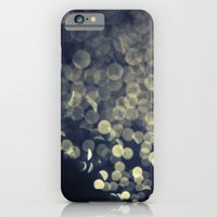 I Like The Way You Say My Name iPhone 6 Slim Case