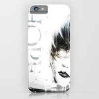 Hope iPhone 6 Slim Case