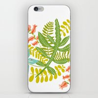 Sedona iPhone & iPod Skin
