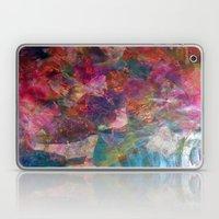 Colorist Art  Laptop & iPad Skin