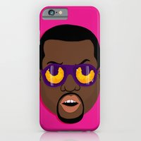 Hurry Up! iPhone 6 Slim Case