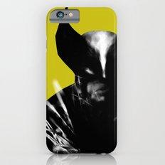 Logan the X-Man iPhone 6s Slim Case