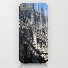 Milan Duomo iPhone 6 Slim Case